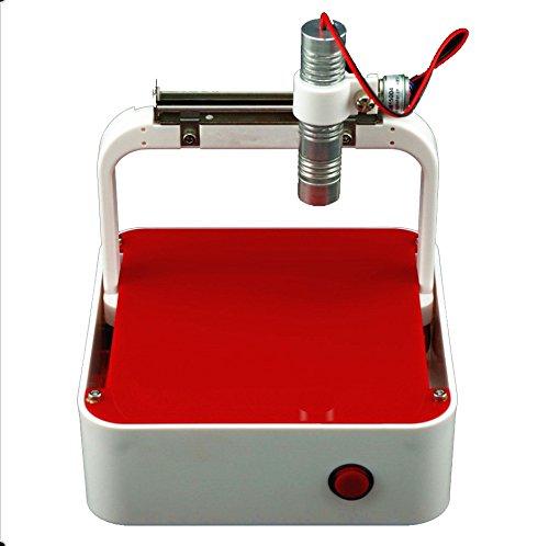 engraving machine at walmart