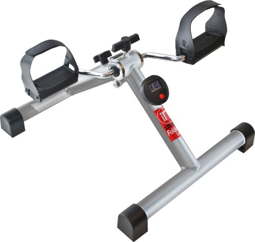 The 5 Best Pedal Exercisers Product Reviews And Ratings