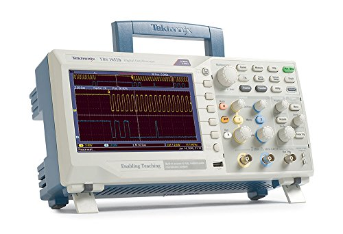 Best Digital Oscilloscope : The best digital oscilloscopes product reviews and ratings