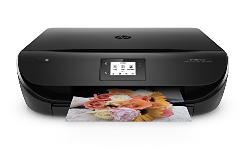 The 5 Best Portable Printers | Product Reviews and Ratings