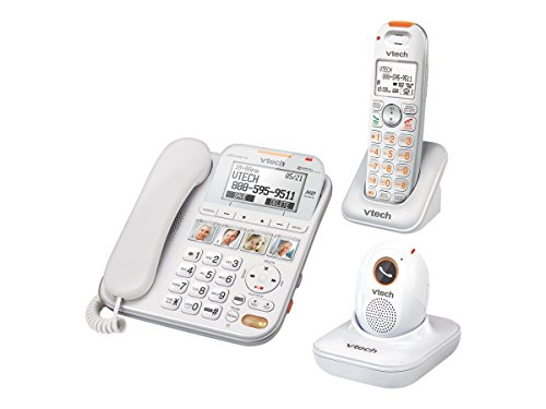 House phones for seniors