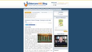 EldercareABCblog