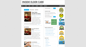 Inside Elder Care