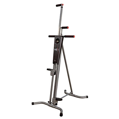 Don't Buy A Vertical Stair Climber Until You Look At These ...