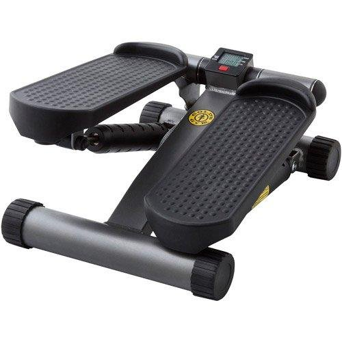The 5 Best Home Exercise Mini Steppers Ranked Product