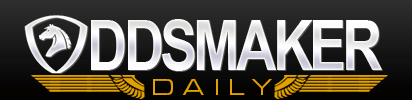 OddsMaker Daily Horse Betting System Review