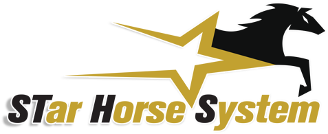 Star Horse Betting System Review