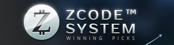 ZCode Betting System Review