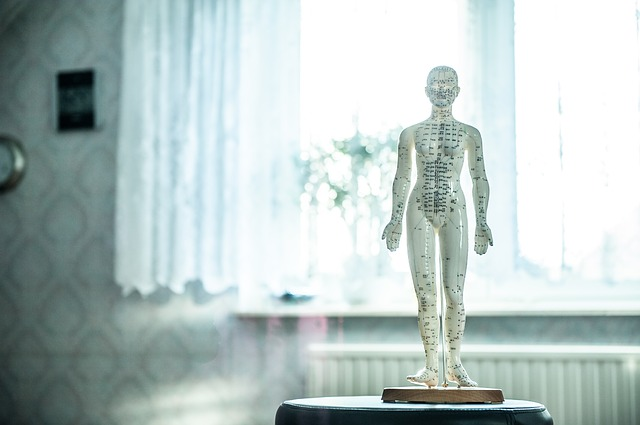 Our Favorite Medical Product Reviews