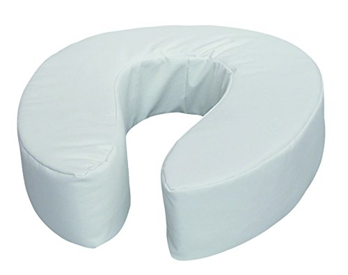 toilet seat cushions by the numbers product reviews and ratings