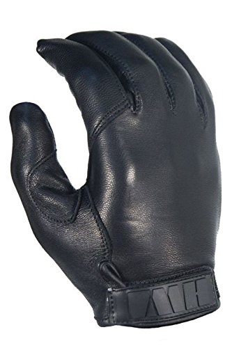 The 5 Best Cut Resistant Kevlar Gloves   Product Reviews and Ratings