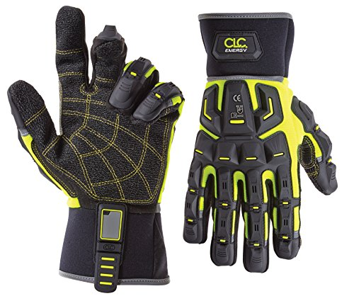 The 5 Best Cut Resistant Kevlar Gloves Product Reviews