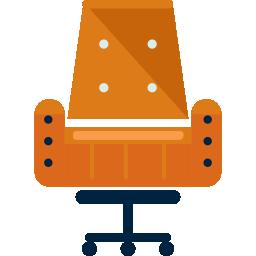 Cushions Rocking Chairs