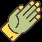 The 5 Best Cut Resistant Kevlar Gloves