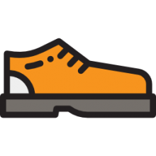 Walking Shoe Guide