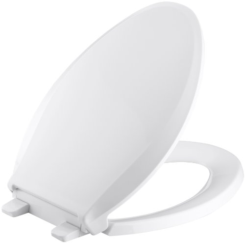 self opening toilet seat. The Kohler Quiet Close Toilet Seat 5 Best Automatic Closing Seats  Product Reviews and