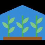 <thrive_headline click tho-post-2517 tho-test-34></noscript>The 5 Best Polycarbonate Greenhouses</thrive_headline>