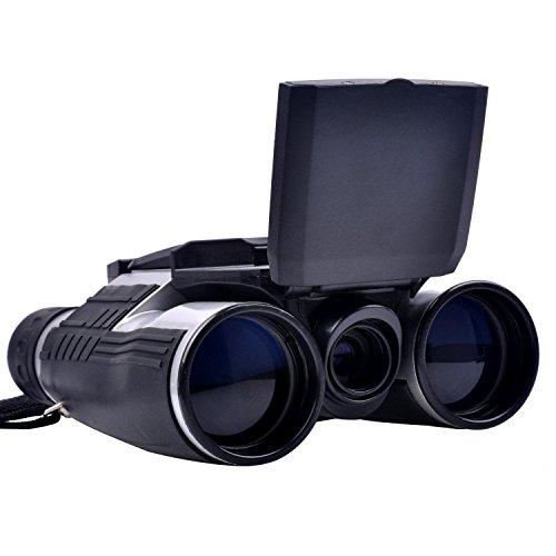 The 5 best digital camera binoculars | product reviews and ratings.