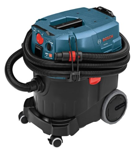 The 5 Best Dust Extractors [Ranked] | Product Reviews and Ratings
