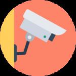 <thrive_headline click tho-post-3510 tho-test-79></noscript>The 5 Best CCTV Testers</thrive_headline>