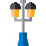 The 5 Best Outdoor Motion Sensor Lights