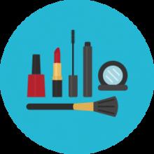 Permanent Makeup Machines