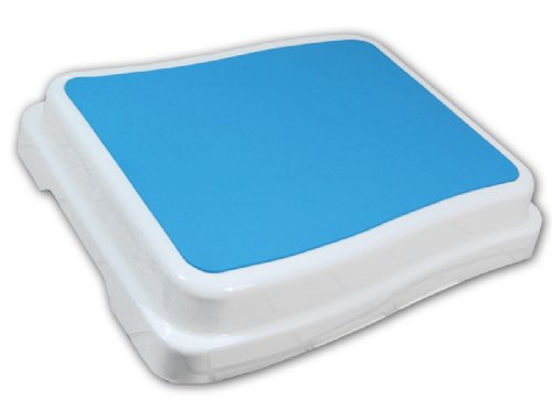 The Ideaworks Portable Bath Step Review  sc 1 st  Top5Reviewed.com & The 5 Best Portable Bath Steps | Product Reviews and Ratings islam-shia.org