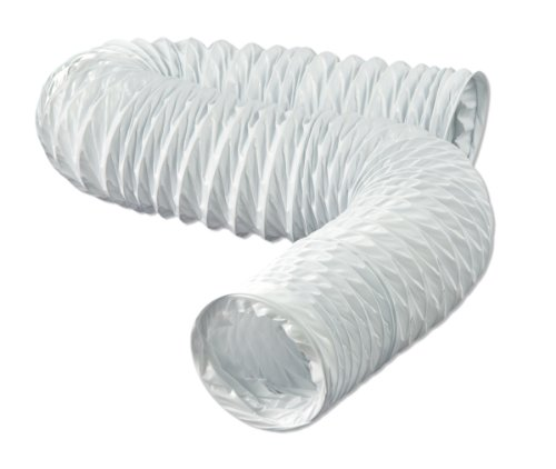 The 5 Best Flexible Ducts Ranked Product Reviews And