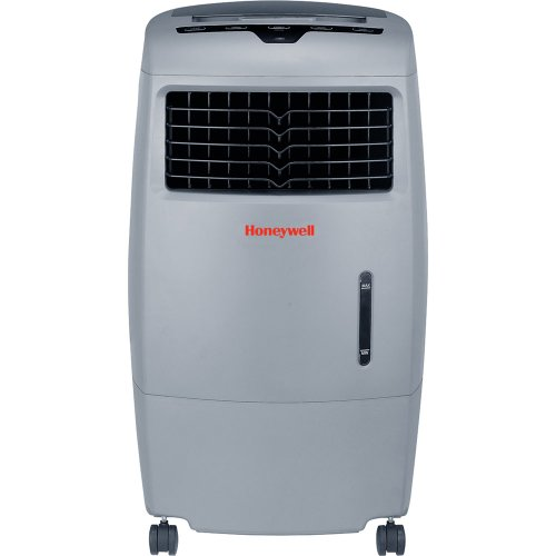 The 5 Best Portable Evaporative Coolers Ranked Product Reviews