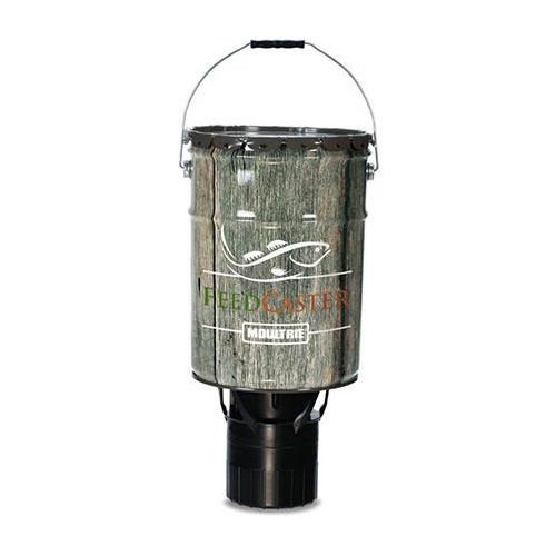 feeders mate fishmate ponds fish pond automatic feeder for food