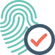 The 5 Best Biometric Fingerprint Door Locks
