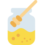 The 5 Best Honey Extractors