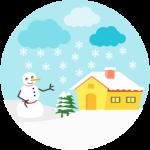 The 5 Best Snow Machines