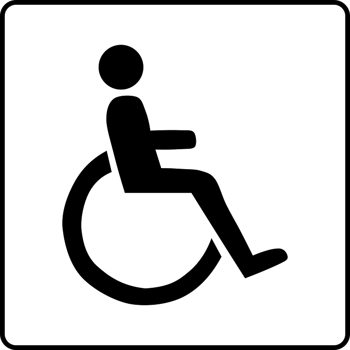 disability product reviews