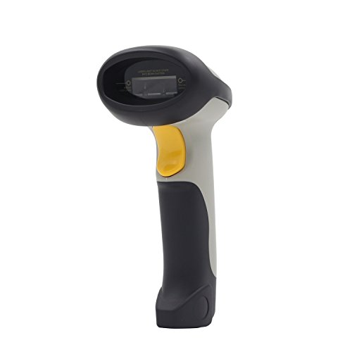 The 5 Best Bluetooth Barcode Scanners   Product Reviews and