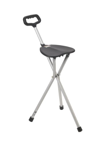 Excellent The 5 Best Folding Cane Seats Ranked Product Reviews And Ocoug Best Dining Table And Chair Ideas Images Ocougorg