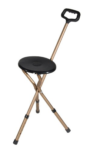 Sensational The 5 Best Folding Cane Seats Ranked Product Reviews And Ocoug Best Dining Table And Chair Ideas Images Ocougorg