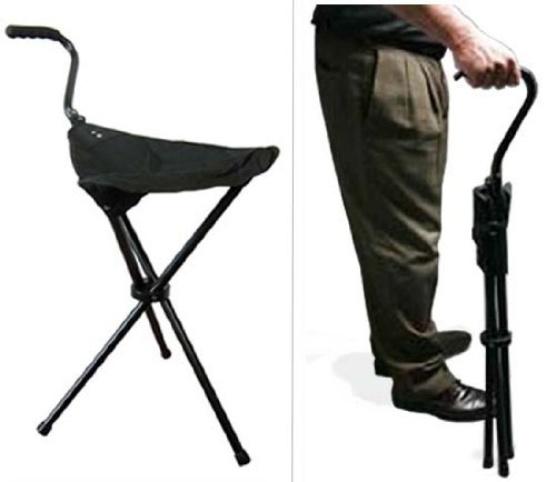 The 5 Best Folding Cane Seats Product Reviews And Ratings