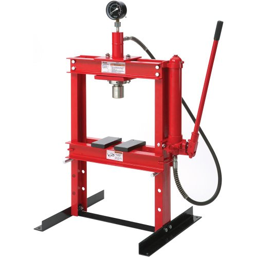 The 5 best hydraulic bench presses product reviews and ratings Hydraulic bench press