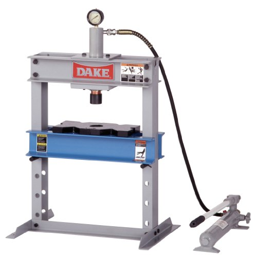 the 5 best hydraulic bench presses product reviews and ratings rh top5reviewed com Band Saw Parts Amrox Band Saw