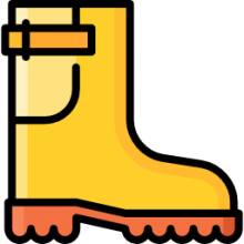 Shoe & Boot Dryers