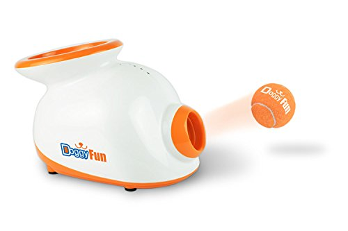 the 5 best ranked automatic fetch machines product reviews and