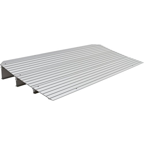 The 5 Best Wheelchair Threshold Ramps [Ranked]   Product