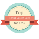 The Top Senior Living Websites and Blogs