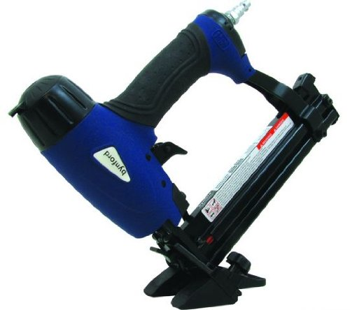 The 5 Best Pneumatic Flooring Nailers Ranked Product