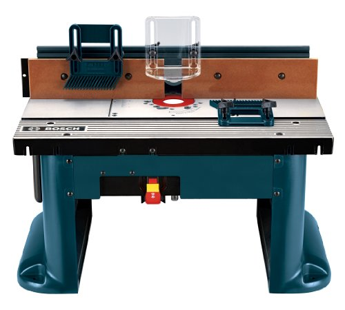 The 5 Best Benchtop Router Tables Reviewed Product Reviews And Ratings