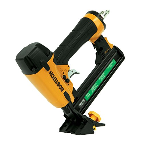 The 5 Best Pneumatic Flooring Nailers Product Reviews