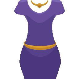 Adjustable Dress Forms