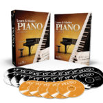 learn master piano review