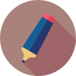 <thrive_headline click tho-post-7827 tho-test-176></noscript>The 5 Best Paint Markers Reviewed</thrive_headline>